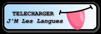 Télécharger J'M Les Langues 5.3